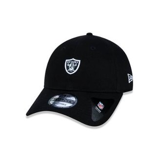 7cebbd8e5108e Bone 920 Oakland Raiders NFL New Era