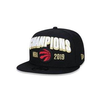 8a340039f835e Boné New Era 950 NBA Aba Reta Masculino