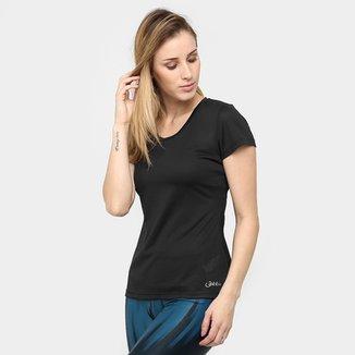 Camiseta Obbia Basica Dry Fit 45b8bf4b1d85a