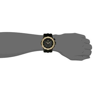 9d6b7647370 Relógio Invicta Force 16976 57mm