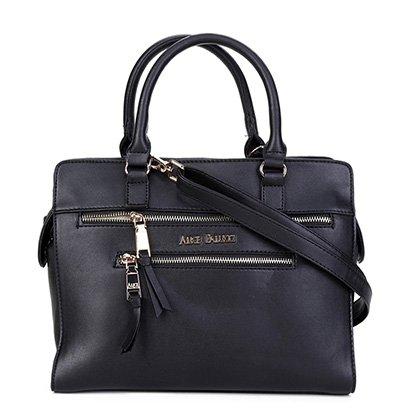 Bolsa Semax Tote Bag Feminina