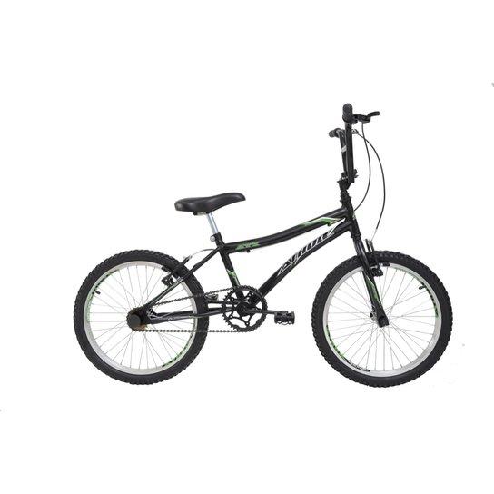 0a0dad8236e72 Bicicleta Athor Aro 20 Atx   Netshoes