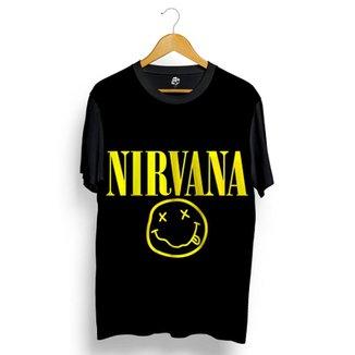 39027d9bc Camisetas BSC - Comprar com os melhores Preços | Netshoes