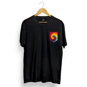 Camiseta Element Tie Dye Fill Masculina - Compre Agora  69ce3eef23e