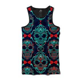 Camiseta Regata Criativa Urbana Frases Engraçadas Não Leia - Compre ... ba29b299eb4