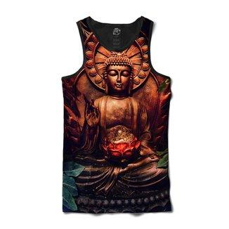 95d866bddd Camiseta BSC Regata Buddha Full Print