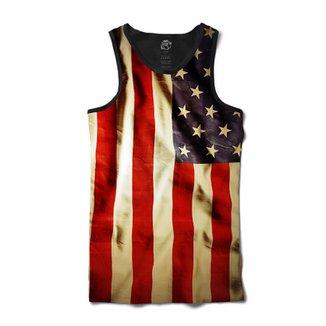 Camiseta BSC Regata USA Full Print 84fff571a64