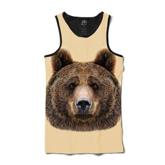 Camiseta BSC Regata Bear Full Print 941808fe344