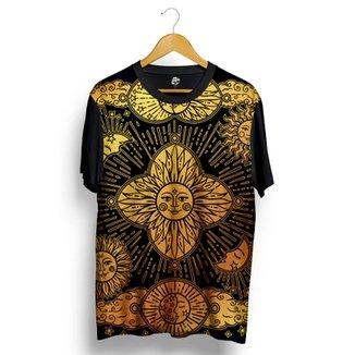 e8d2fce1df Compre Camisa Sun Rocha Online | Netshoes