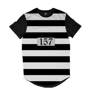 Compre Camiseta Bazingacamiseta Bazinga Online  555b05ac57d