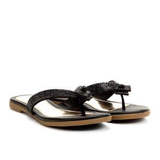 c9f6a429f Sandálias Bibi - Comprar com os melhores Preços | Netshoes