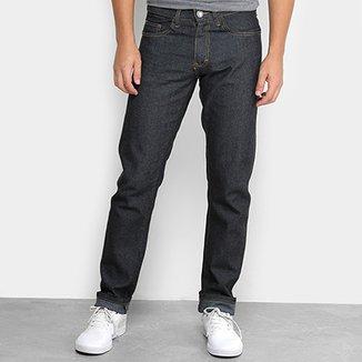 Compre Calca Jeans Masculina Online  65ea716b6c9