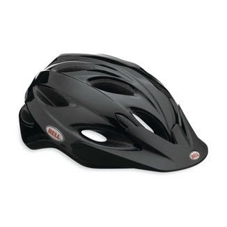 02b30fa21 Capacete Para Ciclismo Bell Octane