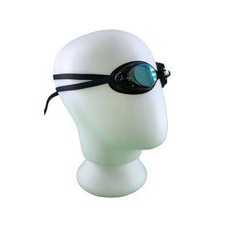 20a06e0deb1 Óculos de Natação Cetus Koi - Espelhado