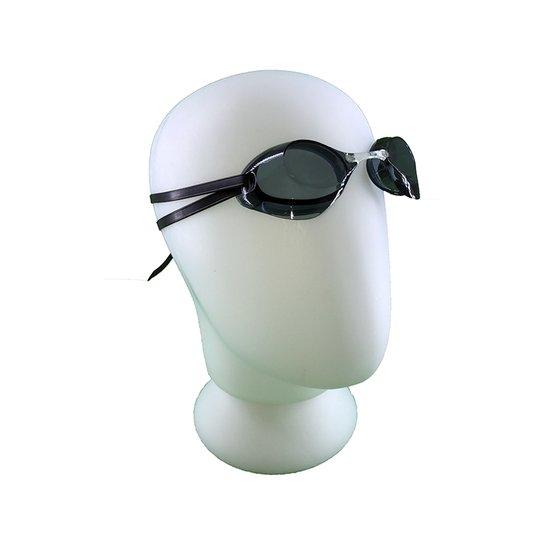 5d052742f Óculos de Natação Cetus Shad - Preto - Preto - Compre Agora