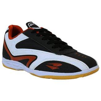 Chuteira Dray 355 CO Futsal ae88792e40cb9