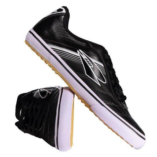 b143cdca14 Chuteira Dray 851 Futsal Infantil - Compre Agora