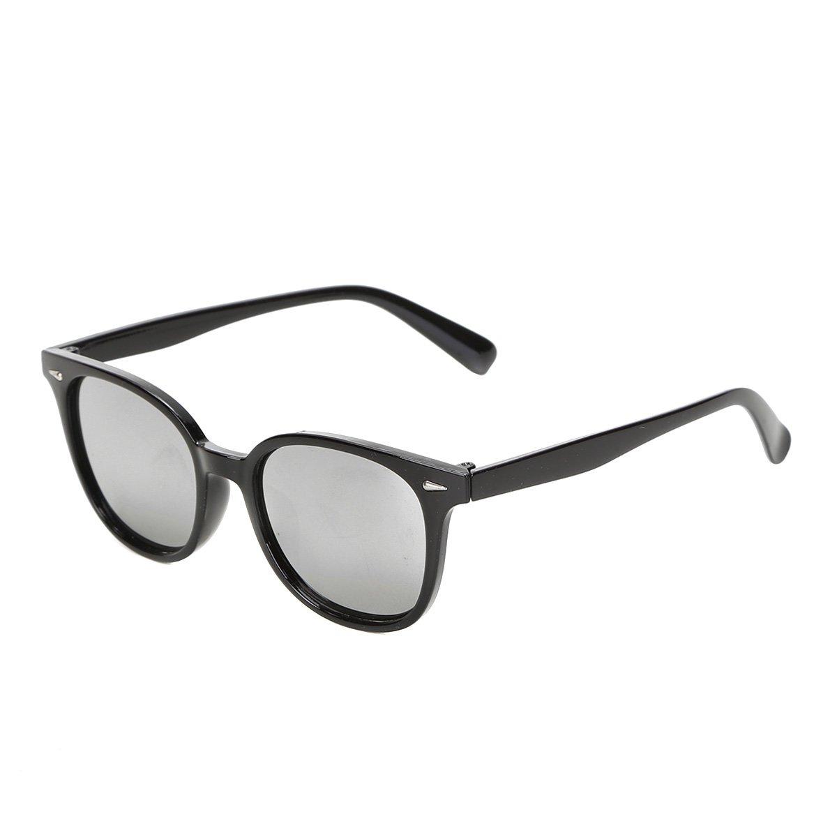 bdb799e923e85 FornecedorNetshoes. Óculos de Sol King One A04 Feminino