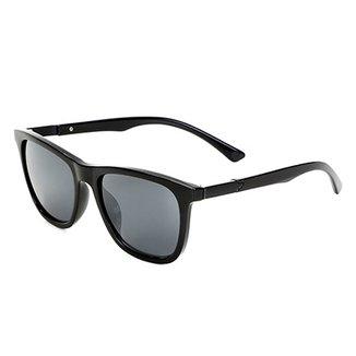 93ab45812a989 Óculos de Sol King One A63 Masculino