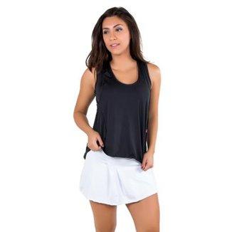 2d40708479 Camiseta Kaisan Microlight Lisa Feminina