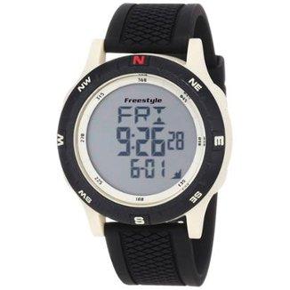 5565d7c1de5 Relógios Freestyle com os melhores preços
