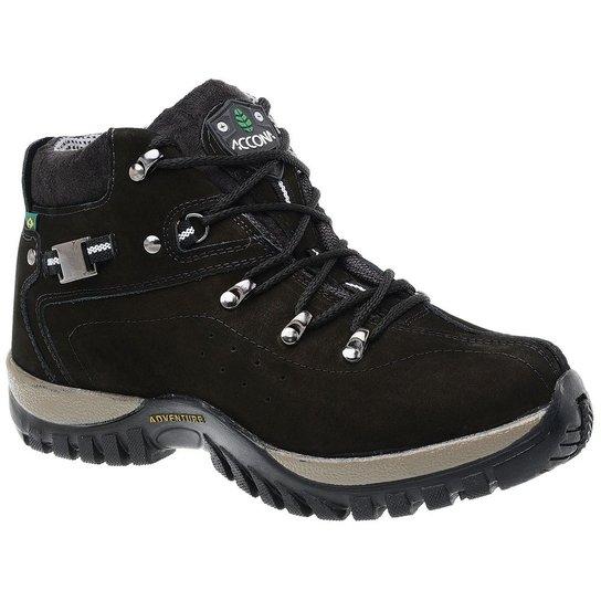 Botas Tchwm Shoes com os melhores preços   Netshoes aa62f6cbd5