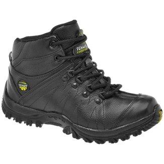 Tchwm Shoes - Compre Tchwm Shoes Agora   Netshoes e65ff60a93