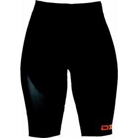 60ca4e569 Bermuda DX3 Ironman Ciclismo Bike - Compre Agora