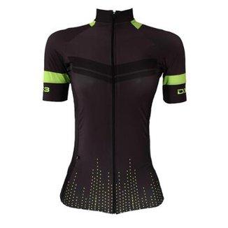 Camisa Feminina Power DX-3 b223102a39bf5