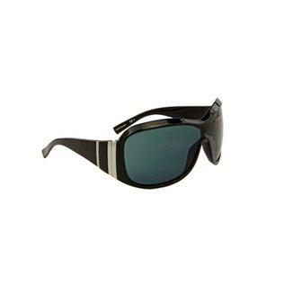 d0248ba1e8f68 Óculos de Sol Hugo Boss 100% Proteção UV Óptica Melani
