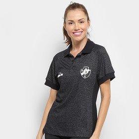 7f1cbc7fd02ce Camisa Baby Look Retrô Gol Sócrates Ex - Corinthians Feminina | Netshoes