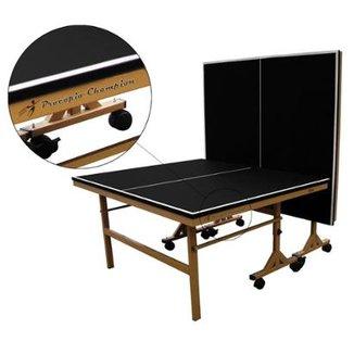 Tênis De Mesa Oficial Ping Pong Paredão MDP 25mm Procópio ae84638f18218