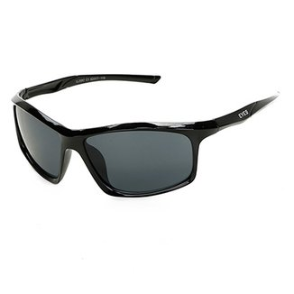 635c38ca20 Óculos de Sol Eyes LL3087 Masculino