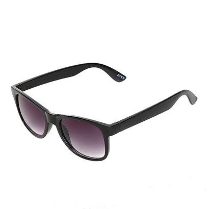 Óculos de Sol Eyes Feminino