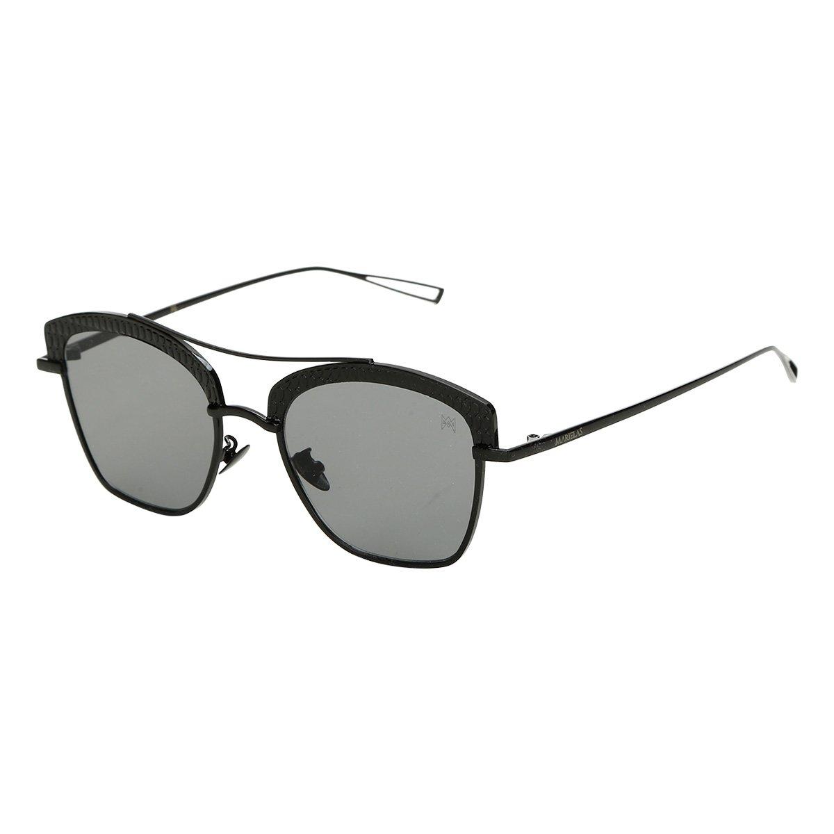 e84674931 Óculos de Sol Marielas Aurora B5277 Feminino