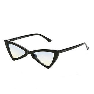 19829d93e Óculos de Sol Marielas YD1820 Feminino