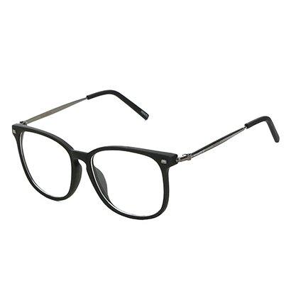 7570fe59b Óculos de Grau Femininos - Compre Óculo Online | Opte+