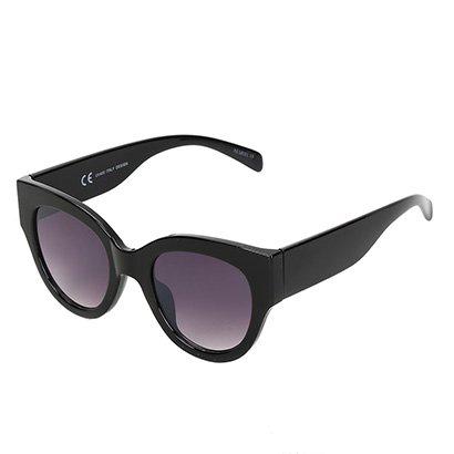 Óculos de Sol Marielas Feminino