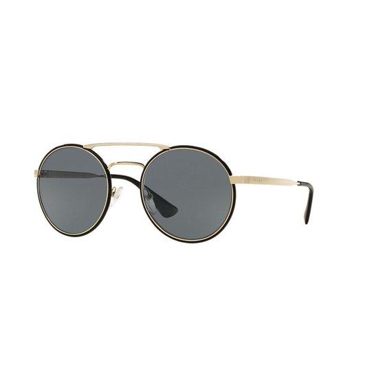 b1add2b1a Óculos de Sol Prada PR 51SS | Netshoes