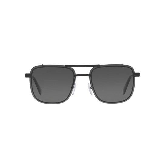 72dd4dc3b Óculos de Sol Prada Masculino - Preto | Netshoes