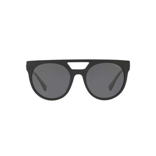 dfd78069f Óculos de Sol Versace Redondo VE4339 Masculino | Netshoes