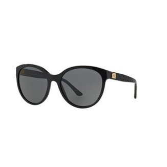 c78a66bca Óculos de Sol Versace VE4282