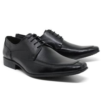 e5c8cdc17 Sapato Social Masculinos em Oferta | Netshoes