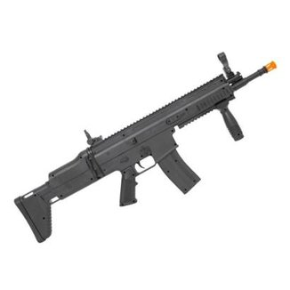 Rifle de Airsoft Spring Scar-L 8902A 290 FPS Vigor