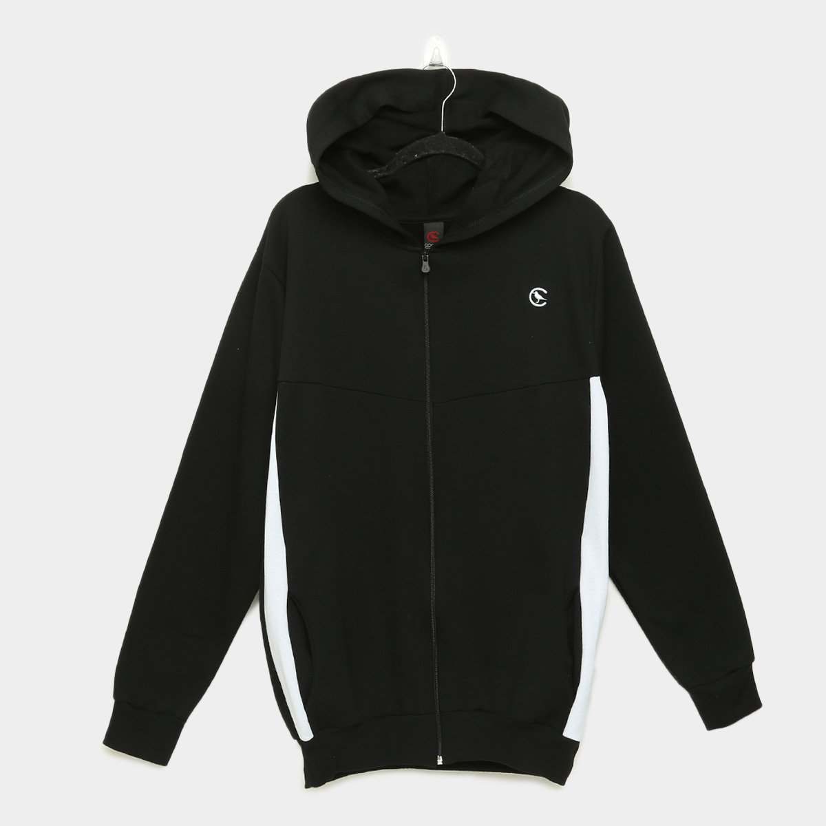 Jaqueta Básicos 9009 Masculina