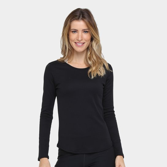 7c95716a52 Camiseta Treebo Segunda Pele UV +50 - Compre Agora