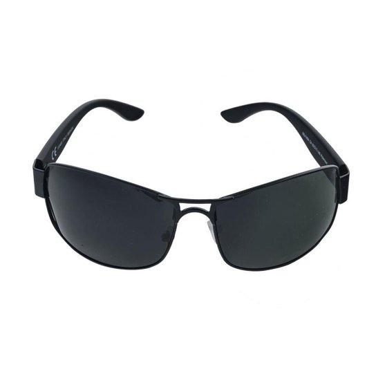 7125497a0 Óculos de Sol Khatto Fusion Esporte Masculino | Netshoes