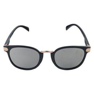 c9620a3cd343d Óculos de Sol Khatto 44 Feminino