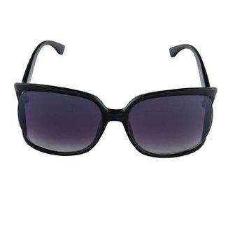 d2f217408 Óculos de Sol Khatto Cat Especial Feminino