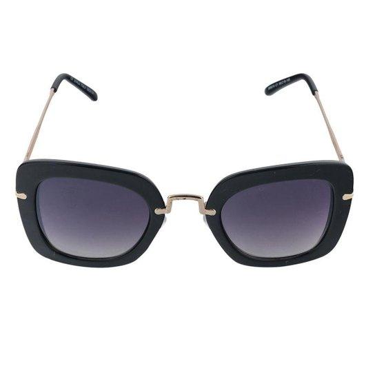 Óculos de Sol Khatto 32 Feminino - Compre Agora   Netshoes 9e70ea36a9